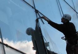 glasbewassing-diensten