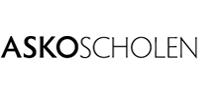 logo-askoscholen