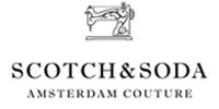 logo-scotchsoda
