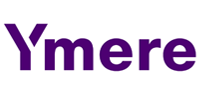 logo-ymere